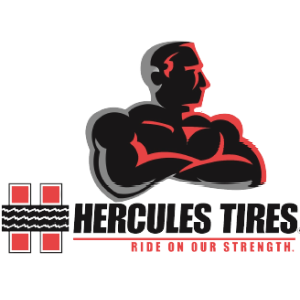 Hercules-Tires-logo-2560x1400-removebg-preview