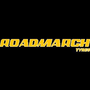 ROADMARCH-TIRE-800x500-300x188-removebg-preview