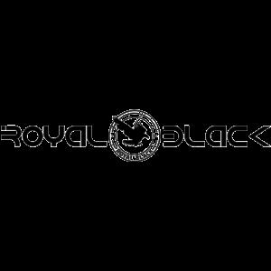 ROYAL-BLACK-1-removebg-preview