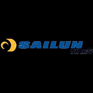 Sailun-Tires-logo-2400x500__1_-removebg-preview
